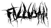 FALLUJAH (Deathcore)