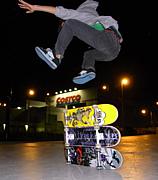 ☆三郷☆スケート&スノーボード