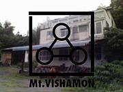 Mt.VISHAMON