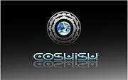 COSMISM