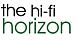 THE HI-FI HORIZON