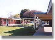 アサヒ学園オレンジ83年生まれ