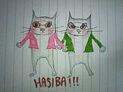 HASIBA