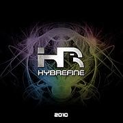 HybRefine