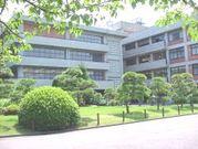 清泉女学院中学高校55kコミュ