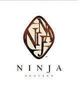 Restaurant Ninja Akasaka