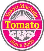 Futsal team Tomato