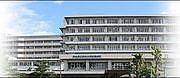 奈良県立医科大2008年入学生