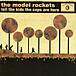 The Model Rockets