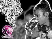 DJ Ma-cy