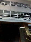 志賀町立和邇小学校