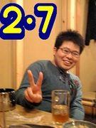 ☆MIZUE組★
