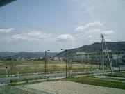 石巻専修大学N1研究室の会