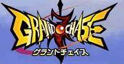 Grand Chase-グランドチェイス-