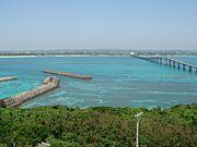 宮古島を想う会