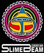 LUXURY BAR−SLIME BEAM−