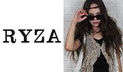 RYZA ライザ