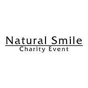 「Natural Smile」