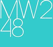 PS3:CoD MW2 クラン【AKB】(48)