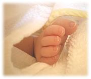 *2013年10月出産予定*