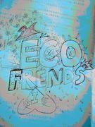 エコフレンズ ∞ ECO Friends
