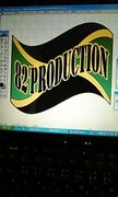 82PRODUCTION