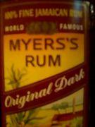 仙台MYERS'S