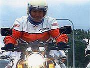 アメトーーク バイク芸人