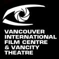 バンクーバー国際映画祭(VIFF)