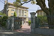 2012京都女子大学(京女)新入生