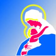 廿日市聖母マリア幼稚園@広島