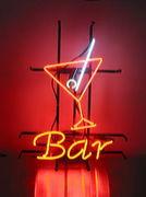 mixi Bar【暇人が集う場所】