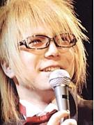 Naoさんの笑顔はミニーちゃん