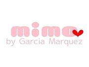mimo. by Garcia Marquez