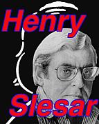 ヘンリー・スレッサー