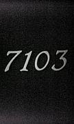 ☆7103☆