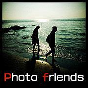 Photo friends