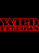 WILD-FELLOWS