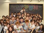 2007年度立教production