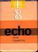 echo�ʿ͡�