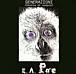 Edgar Allan Poe [italy]
