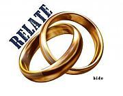 Relate〜自分の輪を広げよう