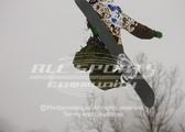 愛知県のスノーボード好き集合