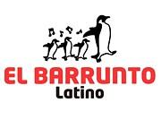 EL BARRUNTO Latino