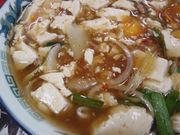 鶴岡麺食いの会