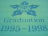北星中 '98卒業生