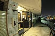 E-space 幕張店