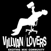 V.V.L会 【東京会場】