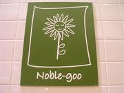 Noble-goo