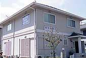 田中学習会 倉掛校